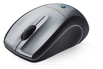 Logitech M505 Driver Windows 7