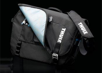 Macbook Pro Shoulder Bag 15 60