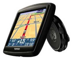 B003FSTAGY 2 TomTom XXL 550M 5 Inch Widescreen Portable GPS Navigator (Lifetime Maps Edition) Reviews