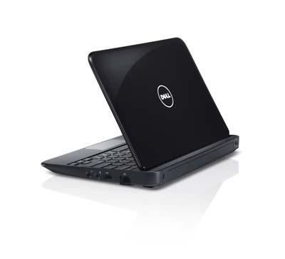 Dell Mini 1012
