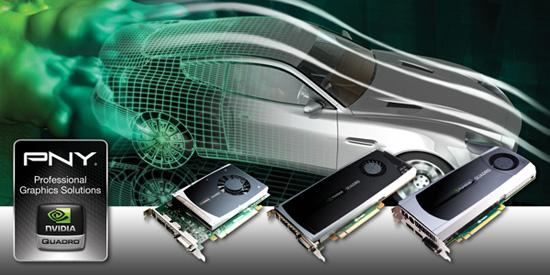 Amazon.com: NVIDIA Quadro 4000 by PNY 2GB GDDR5 PCI Express Gen 2 x16