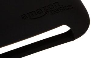 AmazonBasics Silikon-Etui für Apple iPod Touch