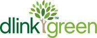 D-Link Green