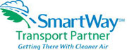 SmartWay