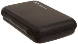 Carrying Case for Nintendo 3DS / DS Lite / DSi / DSi XL
