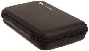 Carrying Case for Nintendo 3DS / DS Lite / DSi / DSi XL