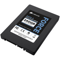 Force 3 Series SSD