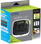 LabelWorks LW300 Box