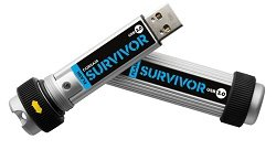 Flash Survivor USB 3.0