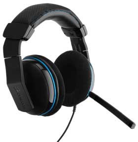 Vengeance 1300 Headset