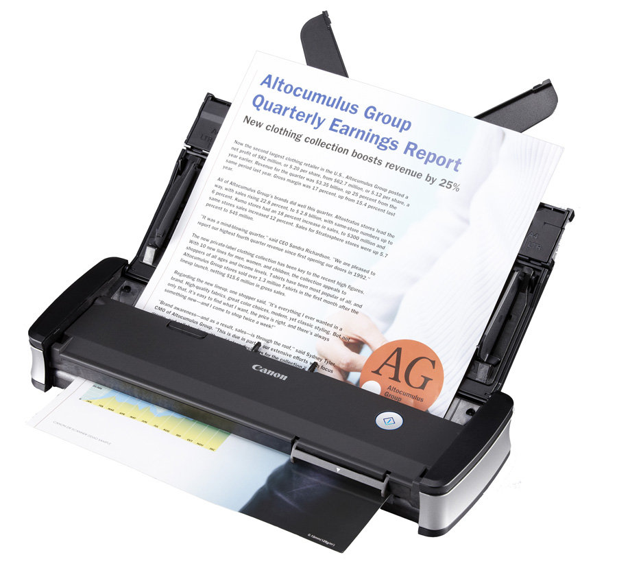 amazoncom canon imageformula p 215 scan tini personal With personal document scanner