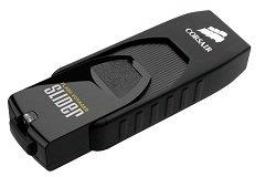 Flash Voyager Slider USB 3.0