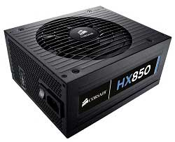 HX1050 hero
