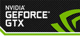 NVIDIA GeForce GTX Series GPU