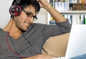 Creative Sound Blaster Evo USB Headset