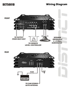 Dct D Diagram Small on Lanzar Amp Wiring Diagram
