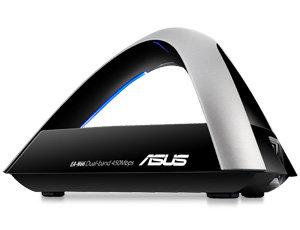 EA-N66 Dual-Band Wireless-N900 Gigabit Ethernet Adapter