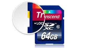 ECC_SDXC_64GB