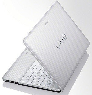 how to open sony vaio pcg-fxa47