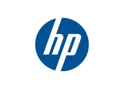 HP Desktop - reliability
