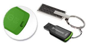 JF360_USB