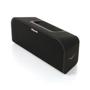 Klipsch Music Center KMC 3 Portable Speaker System