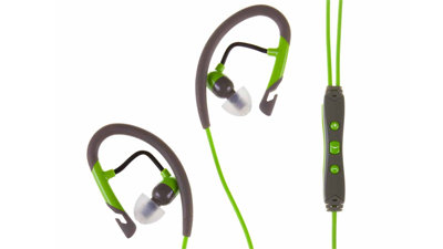 A5i Sport Headphones