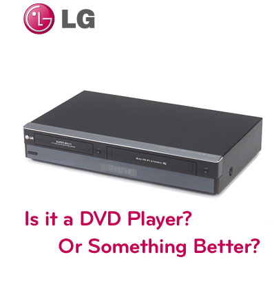 lg combo dvd vcr manual blackstone valley 14 cinema de lux tickets rh rubabmughal tk Best DVD VCR Combo DVD Recorder VCR Combo Walmart