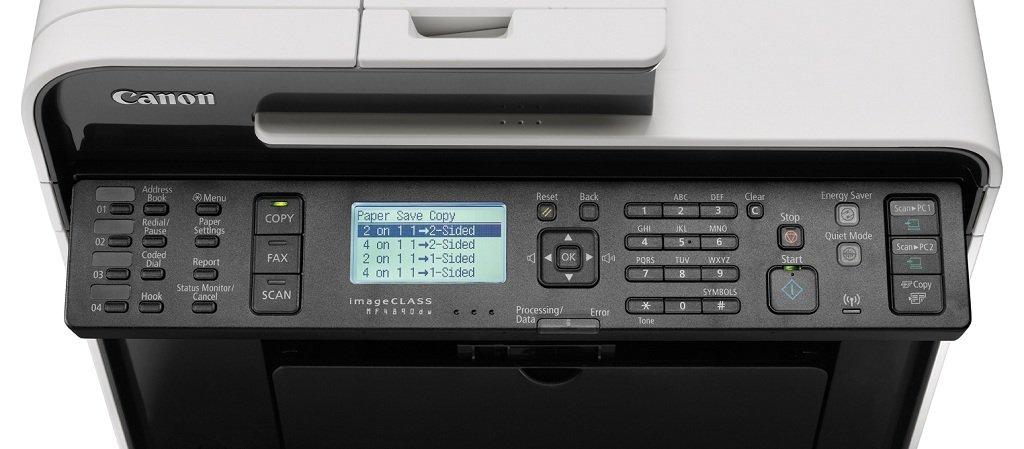 Canon Pixma Mx922 Printer Driver - getyes