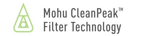 Clean Peak Technology