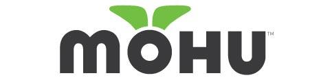 Mohu Logo