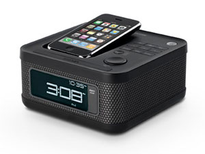 memorex mi4604p mini alarm clock memorex mi4604p mini alarm clock rh memorexmi4604pminialarmclock blogspot com memorex bluetooth radio manual memorex clock radio manual mc0952