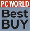 Eee PC 1000HE - PC World Best Buy