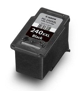 Инструкция Для Фотоопарата Canon Eos 30D