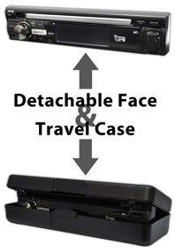 Convenient & Portable
