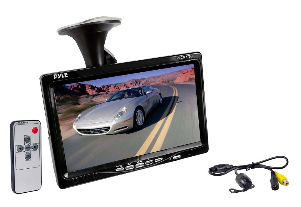 7 Tft Lcd Monitor Wiring Diagram further Cheap 2002 2003 2004 2007 Jeep Wrangler Liberty In Dash Radio Gps Sat Nav Stereo Cd Dvd Player Tv Bluetooth Backup Camera Usb Sd Mp3 Mp5 Ipod Aux Mp3 T6096 besides Wired Dual Cam 7 Inch Backup 5th Wheel RV Truck Trailer Rear View IR Night Vision CCD License Plate Camera further 270879027958 furthermore 111579095158. on tft lcd backup camera wiring