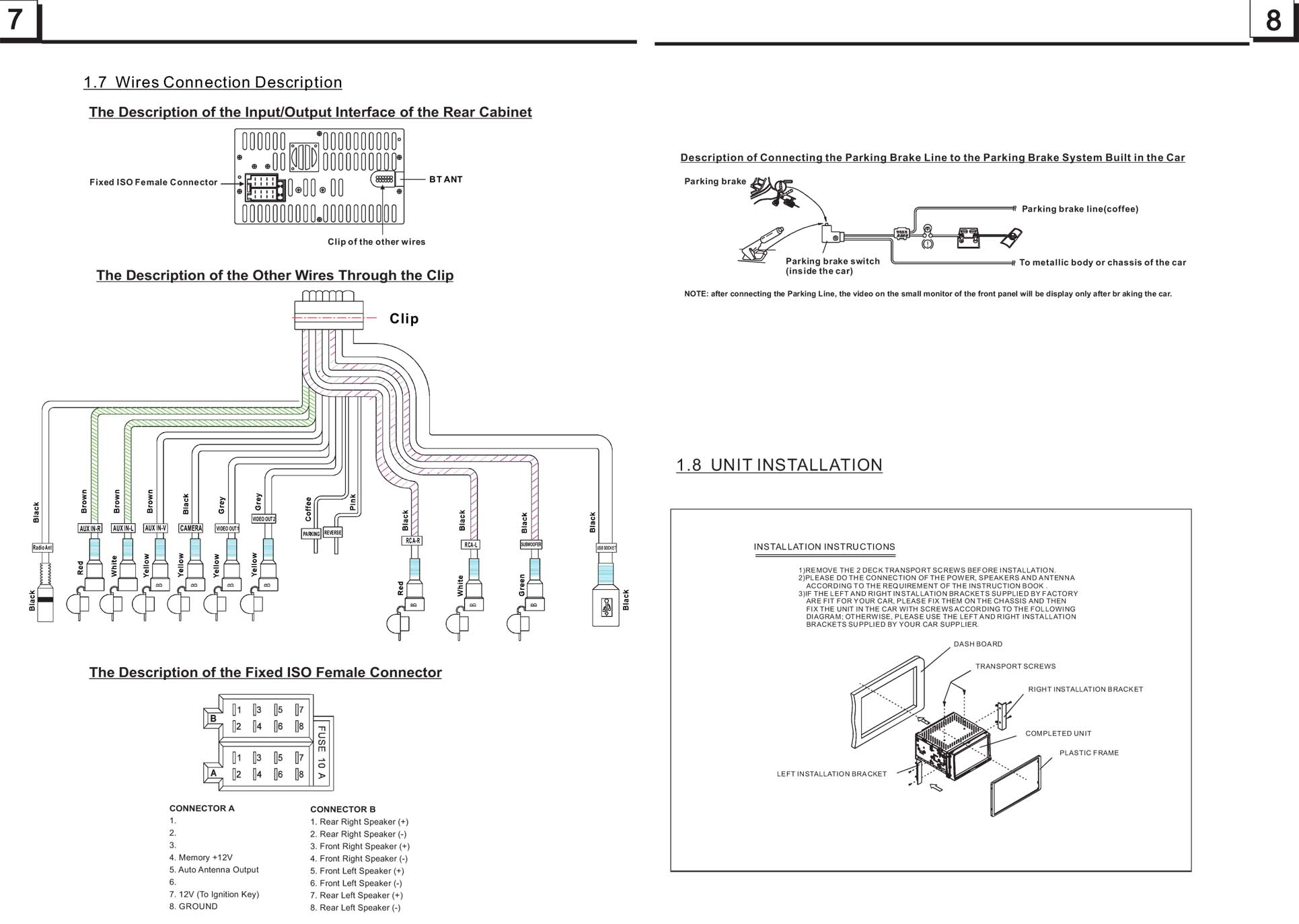 🏆 [DIAGRAM in Pictures Database] Pyle Pldn74bti Wiring Diagram Just  Download or Read Wiring Diagram - ONLINE.CASALAMM.EDU.MX | Pyle Pldn74bti Wiring Harness Diagram |  | Complete Diagram Picture Database