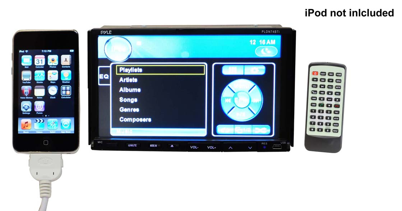 car entertainment multimedia system wiring diagram system