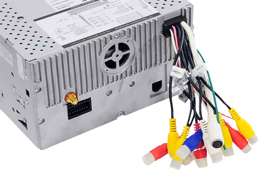 pyle dvd player wiring diagram get free image about wiring diagram