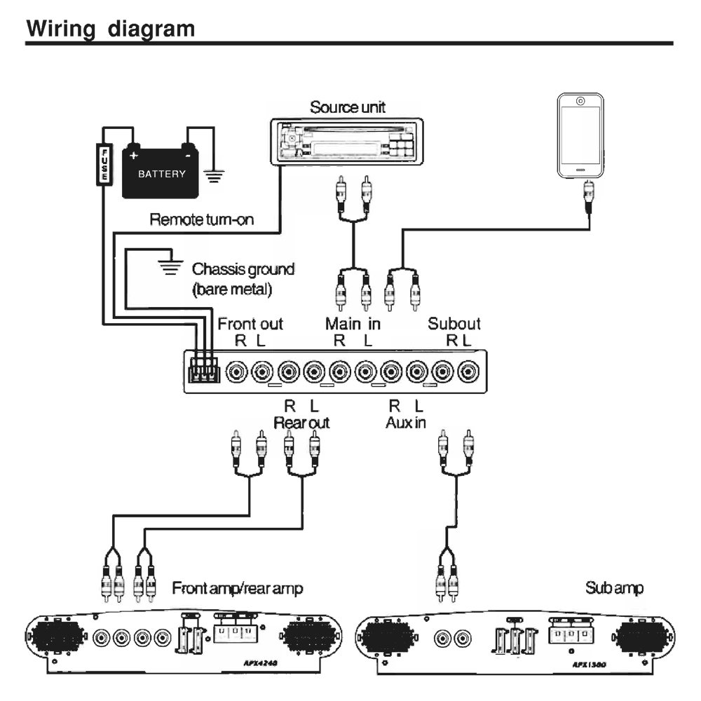 PLE780P_wiring_diagram pyle plcm10 wiring diagram on pyle download wirning diagrams pyle pldn74bti wiring diagram at readyjetset.co