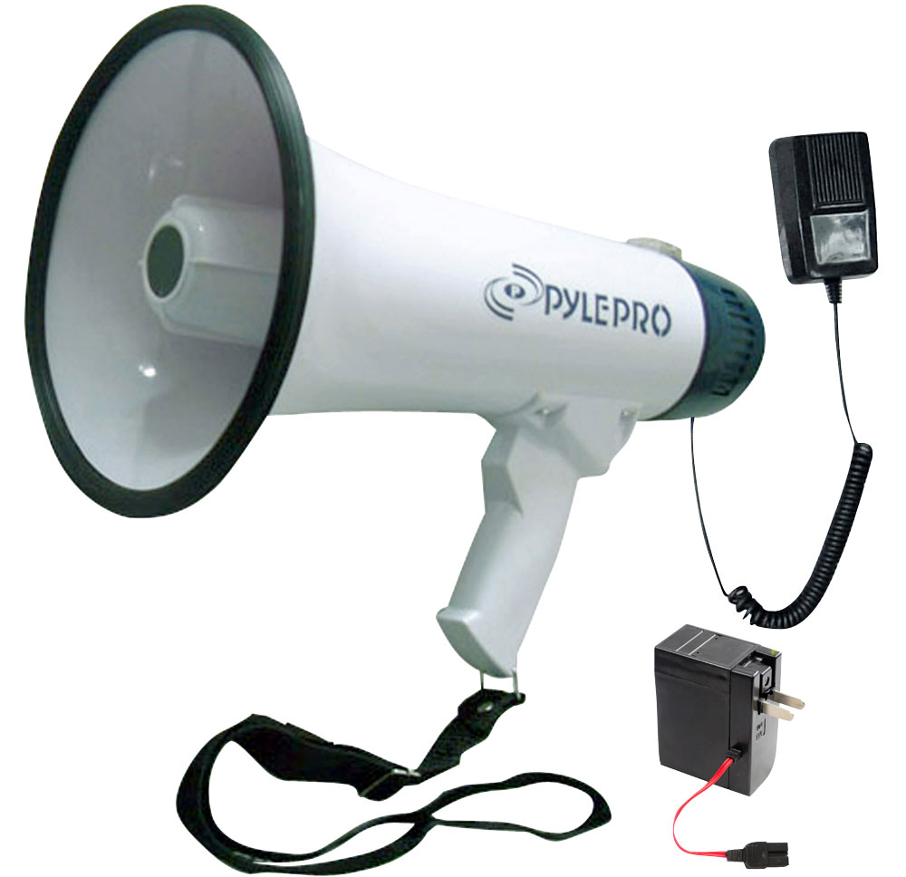 Ambulance Police Siren Sound Different Passes moreover  besides PAM002 Megaphone furthermore 162088469375 together with Products. on loud siren sound