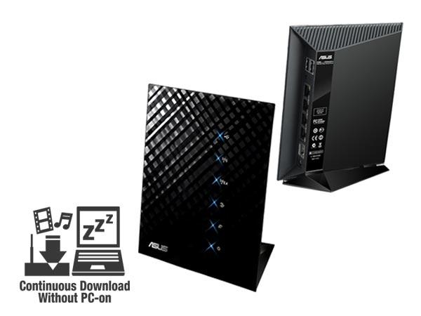 download previous version of asus firmware rt-ac68r