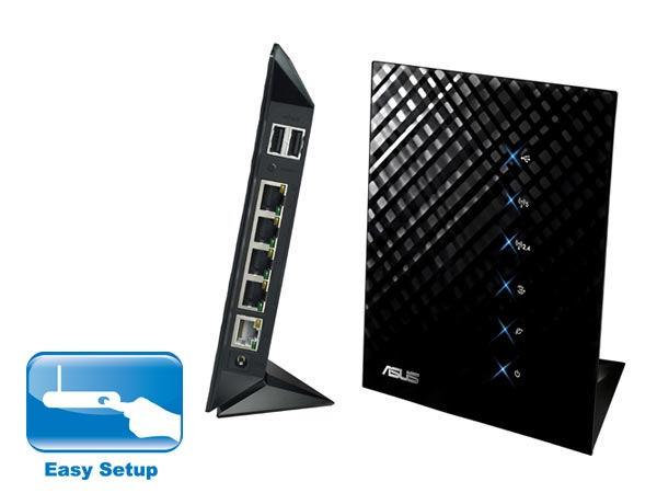 Netgear router driver download windows 8