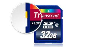SDHC_ECC_32GB