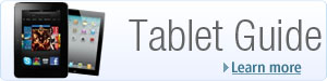 Tablet Guide
