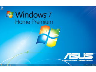 UL30vt sil win7homeprem ASUS UL30VT X1K: ASUS UL30Vt X1 Thin and Light 13.3 Inch Black Laptop (11 Hours of Battery Life)