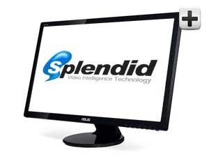 Splendid Video Intelligence Technology