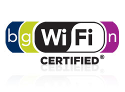 WD TV Live - Wi-Fi