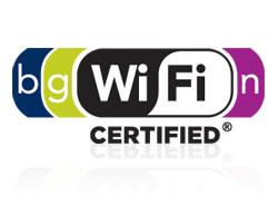 WD TV Live – Wi-Fi