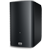 WD My Book 4TB USB 3.0 Hard Drive with Security